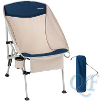 Кресло складное King Camp Portable Sling Chair