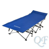 Кровать складная King Camp Strong Folding Camping Bed Cot