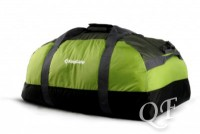 Сумка спортивная King Camp 4307 Airporter 90л