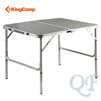 Стол складной King Camp Alu.Folding Table
